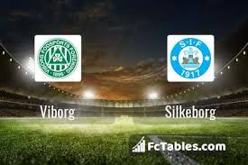 40 plus Silkeborg