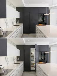 Kitchen Design Idea 10 Inspirational Examples Of Kitchens With