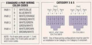 krone wiring diagram krone image wiring krone wiring diagram krone image wiring diagram