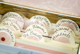 Plan Weddings Ready Set Plan 5 Best Ways To Start Planning Your