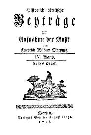 File:Historisch-Kritische Beyträge zur Aufnahme der Musik Bd.4.pdf -  Wikimedia Commons