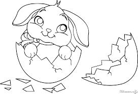 Coloriage D Animaux Imprimer Gallery Of Coloriage Imprimer