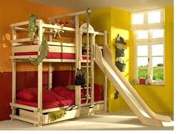 cool kids beds. Wonderful Kids Awesome Kids Beds Kid Dining Room Excellent Cool Bunk For  Bed Fresh   Throughout Cool Kids Beds O