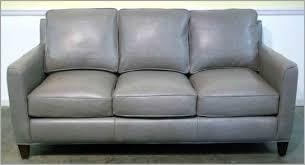 ideas fantastic light gray leather sofa light grey leather sofa accessories ideas fancy gray for room