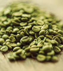 15 amazing benefits of green coffee beans for skin hair and health