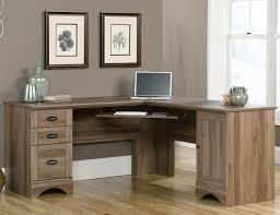 image office furniture corner desk. Harbor View Corner Computer Desk Image Office Furniture