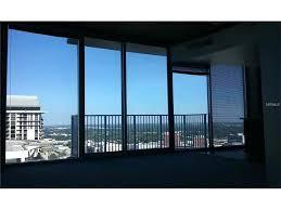 3 Bedroom Apartments In Orlando 3 Bedroom Vacation Rentals Orlando Fl .