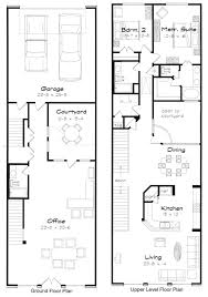 dual living house plans best of sweet inspiring ideas dual family house plans full dual living