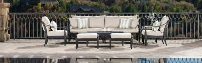 amazon patio furniture covers. Large Size Of Outdoor:lowes Patio Furniture Clearance Discount Outdoor Outlet Amazon Covers S