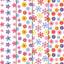 colorful flower patterns. Fine Colorful Colorful Flower Patterns  Photo6 On Flower Patterns R