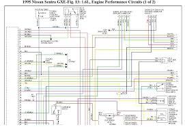 2004 hyundai elantra engine diagram wiring library elantra fuse diagram another blog about wiring diagram u2022 rh ok2 infoservice ru 2002 elantra 2004