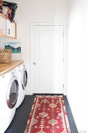 Best Basement Design Interesting 48 Best Of The Best Basement Laundry Room Design Ideas In 48 R