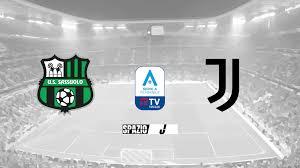 On sofascore livescore you can find all previous sassuolo vs juventus results sorted by their h2h matches. Sassuolo Juventus Women 0 3 Tre Punti Per Le Bianconere Grazie Alla Doppietta Di Cernoia E Il Gol Di Maria Alves