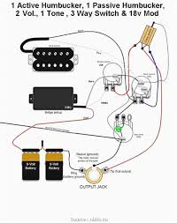 esp pickup wiring diagrams wiring schematics diagram esp pickup wiring diagram simple wiring diagram acoustic electric wiring diagram active emg guitar wiring