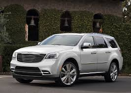 2018 chrysler aspen. beautiful 2018 2018 chrysler aspen suv  front to chrysler aspen 2017  and truck models