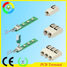 oem odm custom electronic appliances 6 pin connector wiring oem odm custom electronic appliances 6 pin connector wiring harness