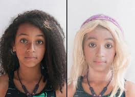 hufmagazine how makeup liberal confusion you can pick your gender but not your race page 3 survivalist forum