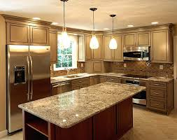 Lowes Kitchen Designer Salary