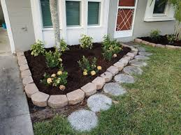 Budget Lawn Care Grass Sod Lawn Care Landscaping On A Budget Sarasota