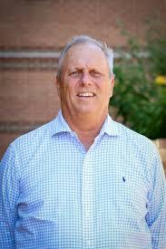 Bob Stec | Department of Management