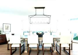 beach house chandelier lighting for photo 1 currey and company beachhouse ch