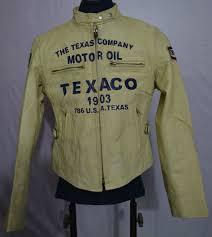 786 usa texaco team women s motorcycle leather jacket made in 786 usa texaco team women s motorcycle leather jacket made in germany