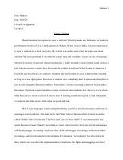 rhetorical analysis essay mathew emy mathew eng  6 pages i search essay