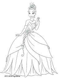 Princess Coloring Sheets To Print Disney Princess Ariel Printable