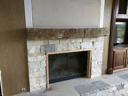 fireplace mantels ands reclaimed wood crafts mantel home design 30 regarding reclaimed wood mantel fireplace