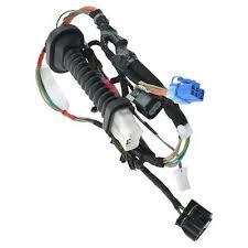 oem 56051694aa rear door electrical wiring harness lh or lh for ram dorman 645-506 oem 56051694aa rear door electrical wiring harness lh or lh for ram pickup truck