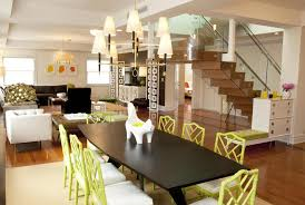 Living Room Dining Room With Alluring Living Room And Dining Room - Living room dining room