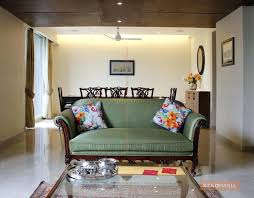 false ceiling design ideas living room wooden for india