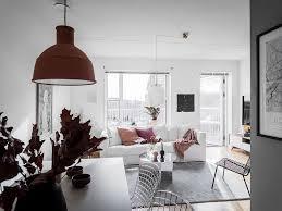 new furniture trends. Beautiful Trends Photocredits  Httphomeshabbyhomeblogspotit201710arredarepiccolispaziincolorihtml And New Furniture Trends D