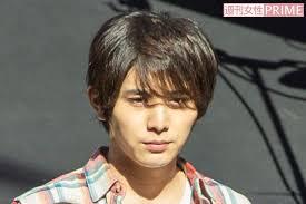 山田涼介映画撮影で笑顔を振りまくウラで全国飛び回る殺人的
