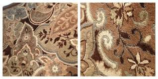 permalink to wonderfull raymour and flanigan area rugs designs