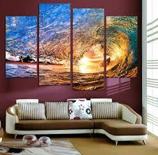 wall art prints canada