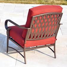 the home depot furniture. Metal Outdoor Furniture Retro Patio Sets Pieces The Home Depot .
