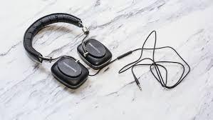 bowers and wilkins c5 series 2 in ear headphones. bowers and wilkins c5 series 2 in ear headphones e