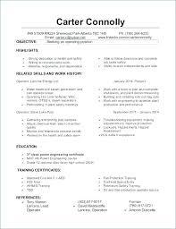 Heavy Equipment Operator Resume Delectable Production Operator Resume Line Operator Resume Production Operator