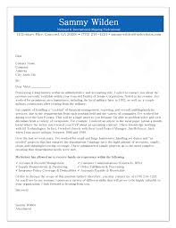 Job Application Cover Letter In Body Of Email Completely Example
