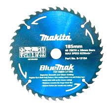 saw blade for laminate countertop best saw blade for laminate flooring photo 4 of jigsaw blades