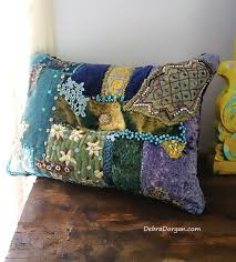 Small Picture 17 best Pocket Cushions images on Pinterest Cushion covers