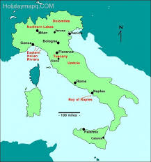cool map of italy showing pompeii holidaymapq pinterest Map Of Italy Naples And Pompeii cool map of italy showing pompeii naples pompei map