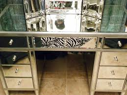 pier 1 mirrored furniture. Pier 1 Mirrored Furniture. Collection In One Vanity Table With 25 Best Ideas Furniture R