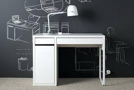 kids desk furniture. Ikea Kids Desks Desk Chairs Furniture Row Austin . E