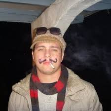 Dustin Mason (upd_rock) on Myspace