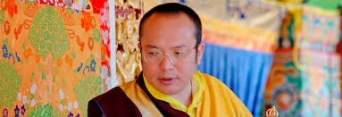 definitive meaning. vajrayana buddhism and kagyu lineage definitive meaning