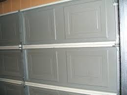 inspiring owens corning garage door insulation kit weight