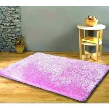 round kitchen area rugs rug rug kitchen table rugs area rugs round indoor rugs
