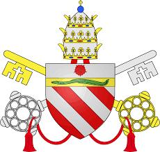 Nikolaus III.